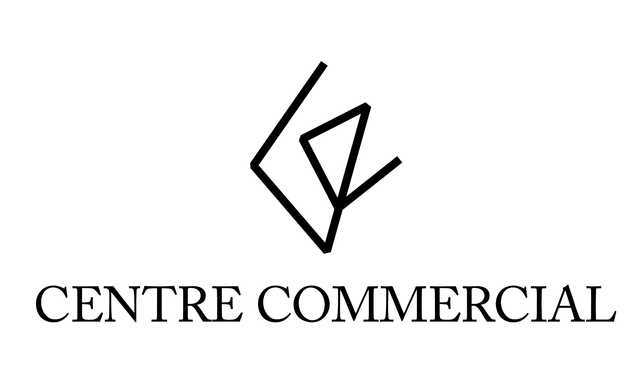 logo-centre commercial-hd